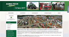 Preview of agro-tech-minikowo.pl
